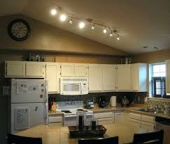 overhead kitchen lighting ideas led kitchen lighting ceiling large size of bedroom led spotlights