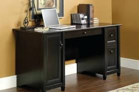 Diy Office Desks Office Desk With File Cabinet Total Fab Desks Drawer For Small