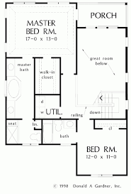 Small 3 Bedroom House Plans by Interior Design 19 3 Bedroom House Plans Interior Designs