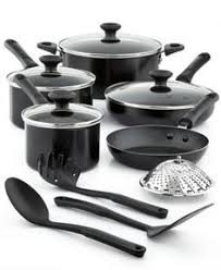 black friday ceramic cookware