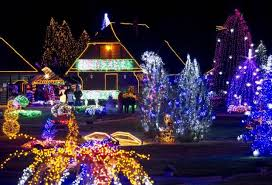 best christmas decorations christmas in zagreb the best european destination slavorum