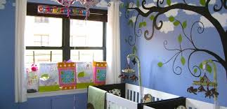 Elephant Curtains For Nursery Curtains Pink Gray Nurseries Stunning Elephant Curtains For