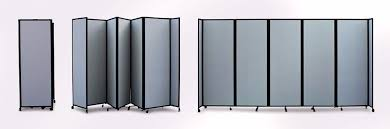 Portable Room Divider Portable Partitions Company Find Better And We Ll Supply It