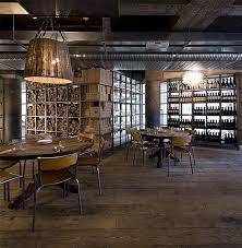 pizzeria design interior interior decor at pizza east interior