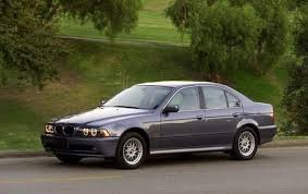 cars comparable to bmw 5 series used 2002 bmw 5 series for sale pricing features edmunds