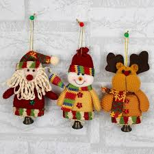 high quality trading ornaments promotion shop for promotional high