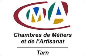 chambre agriculture du tarn elections des membres de la chambre de métiers et de l artisanat