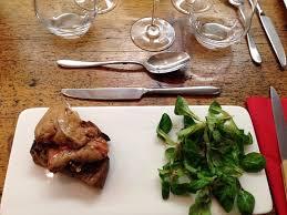 cours de cuisine mantes la cours de cuisine alain cirelli meilleur testé approuvé un atelier