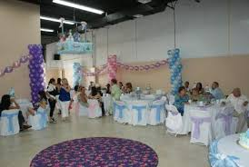 party rental hialeah a total party rental salon