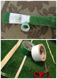 Outdoor Turf Rug by Football Field Turf Carpet Carpet Vidalondon