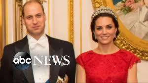 princess kate dazzles in princess diana u0027s beloved tiara youtube