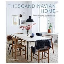 scandinavian home interiors scandinavian home interiors inspired by light by niki