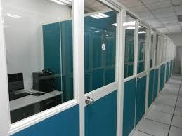 multimedia self learning room
