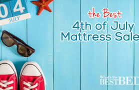 best black friday mattress deals 2015 black friday mattress guide from whatsthebestbed org compares