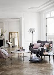 home decor astounding parisian home decor parisian style home