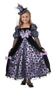 dragonfly jones halloween costume witch costume