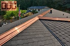 roof how to install ridge cap vent on your roof u2014 rockyslims com