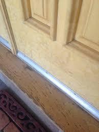 Kitchen Cabinet Repairs Entry Door Restoration And Kitchen Cabinet Repairs