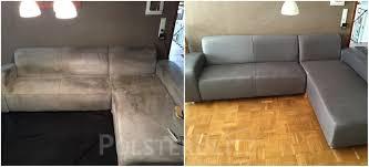 polsterreinigung sofa polsterreinigung köln polsterreinigung schnell zuverlässig