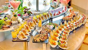 Buffet At The Wynn Price by Best Buffet In Las Vegas Menu Of Musings