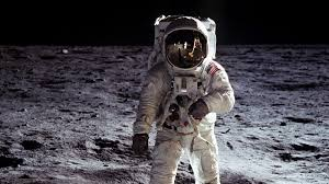 Picture Of Flag On Moon Cool Space Facts With Capture The Flag Fun Kids The Uk U0027s
