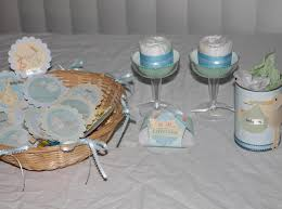 Choosing The Best Ideas For Choosing The Best Baby Shower Decoration Ideas