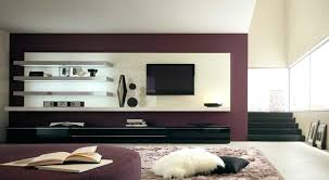Tv Display Cabinet Design Wall Mounted Tv Designs U2013 Flide Co