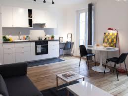 cuisine petit budget avant après petit budget et grands bouleversements pour un 40 m2