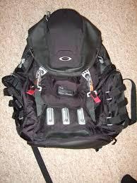 Oakley Delta Echo Project - Oakley kitchen sink backpack best price