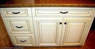 lowes cabinet hardware pulls kitchen cabinet knobs lowes inch drawer pulls brushed nickel www