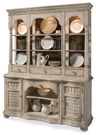 cabinet cool china cabinets and hutches oak china hutch ashley