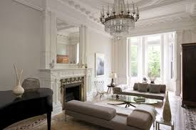 neoclassical style neoclassical interior style the elegance of the 18th century
