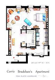 world floor plans apartments floor plans floor plans of the most apartments