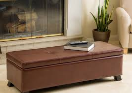 File Cabinet Seat Bench Deep Storage Bench Outdoor Bench Seat With Storage Plans