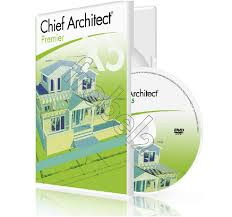 home designer pro coupon chief architect software coupon code chelseas kitchen coupon