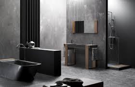 waschtisch design badideen 37 designer waschbecken für ihr modernes bad