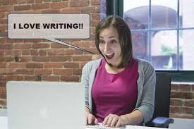 Accounting Research Paper Essay Writers For Hire