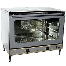 Breville Toaster Convection Oven Beautiful Table Top Convection Oven Decor U2013 Nwneuro Info