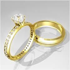 rings weddings images Wedding rings in yaound cameroon jpg