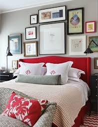 Red And Cream Bedroom Ideas - grey and cream bedroom ideas cozy grey bedroom ideas u2013 room