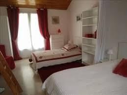 chambre maison maison à louer à nazaire 44600 location maison à nazaire