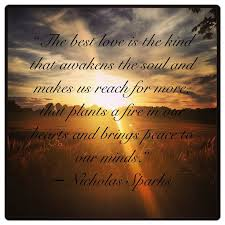 wedding quotes nicholas sparks quotes nicholas sparks a typical in new york gets
