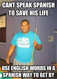 Speak Spanish Meme - th id oip tz1anl lfcmbkqefjpa4yahaki