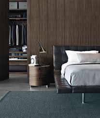 25 trendy bachelor pad bedroom ideas home design and interior