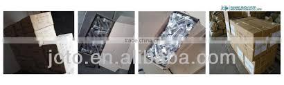 kitchen gooseneck automatic faucet china kitchen china plastic l handle spout square shape abs folding gooseneck