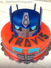 cake transformers transformers birthday cake 8 best cakes ideas on rescue wishes