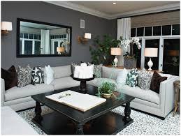 Light Gray Leather Sofa by Furniture Sofa Design Hgtv Color Schemes In Gray Grey Sofa Decor