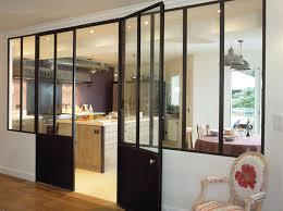 cloison vitree cuisine le coin des astuces pour votre intérieur pensez aux baies