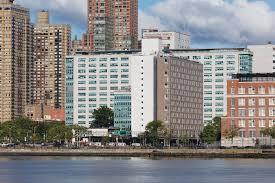 sunnyvale permits seniors finalist fair oaks plaza housing finance magazine