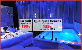 location chambre lyon location chambre avec spa privatif beautiful chambre avec